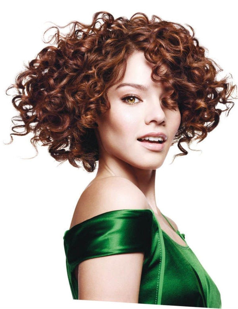 20 Hottest Hair Color Trends for Women in 2016