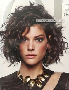 Trendy Hairstyles for Curly Hair 2019 2180 Best Curly Hairstyles Images In 2019