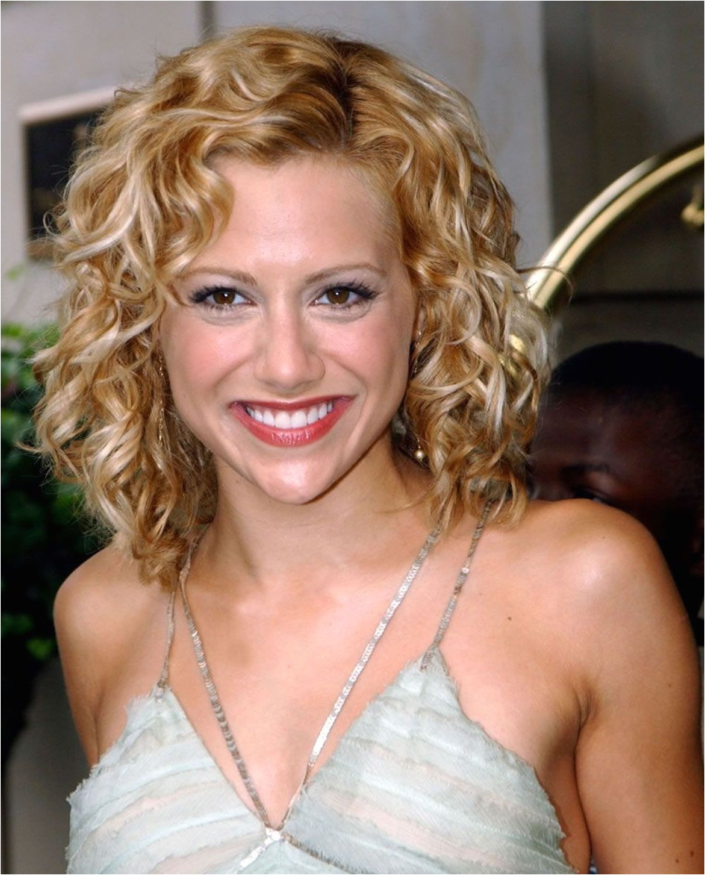 Long bob hairstyles for curly hair 2019 curly hair 2019 hairstyles for curly hair haircuts for curly hair hairstyles for wavy hair latest hairstyles for