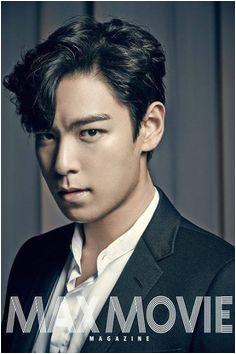 t o p max movie Dusol Beauty · Korean Men s Hairstyles