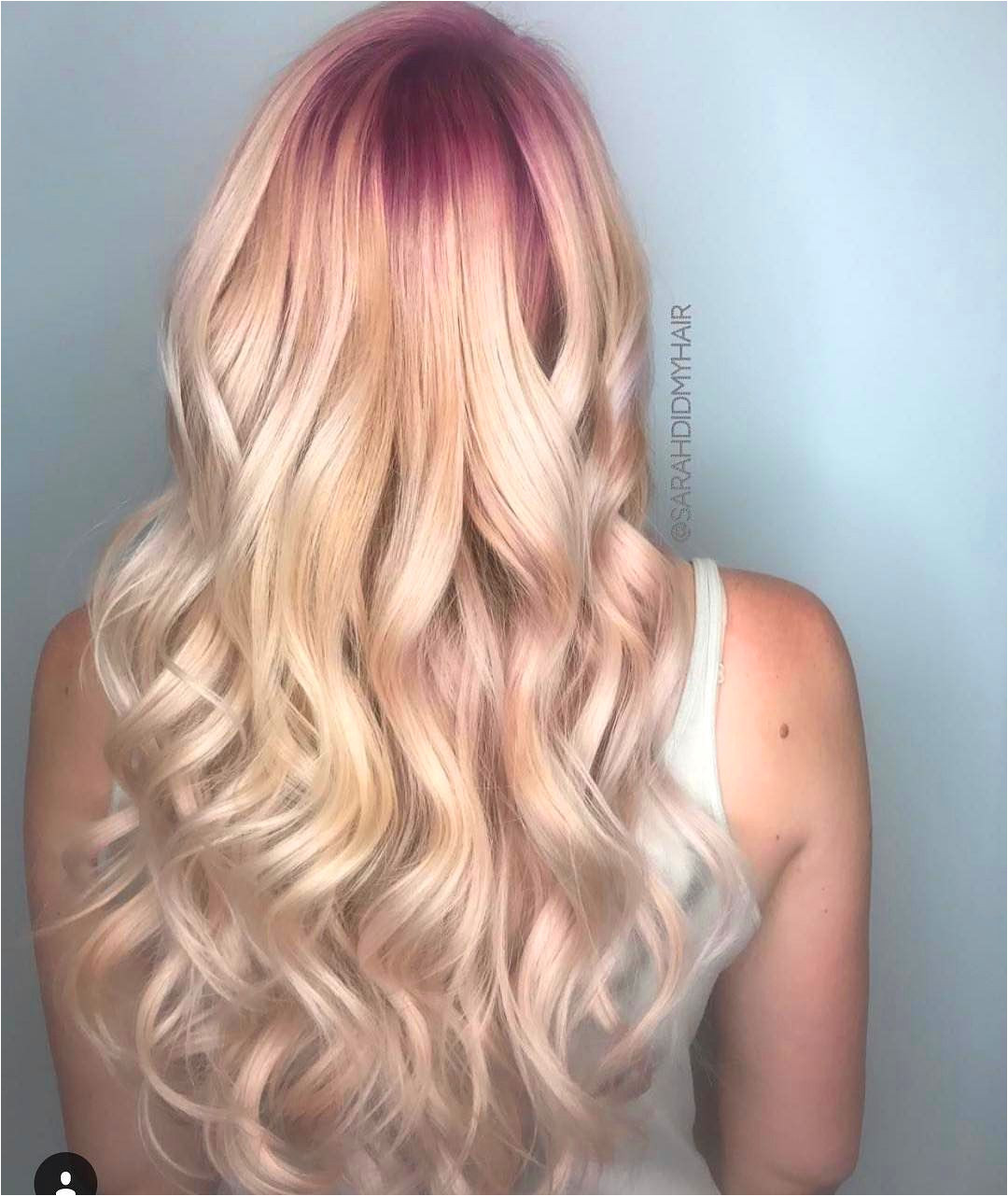40 Trendy Long Hairstyles for Women to Try in 2018
