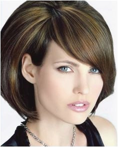 Dressing Your Truth Type 2 Short Hairstyles Unique Simple Elegant Amazing Punjabi Hairstyle 0d