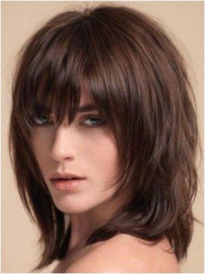 U Haircuts Images Gute Qualität Gerade Kappenlos Echthaar Perücke