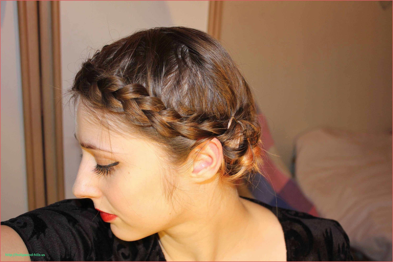 Half Updo Hairstyles Shoulder Length Hair 31 Half Up Half Down Prom Hairstyles – Lockyourmedsidaho