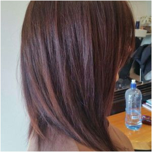 Interesting Haircuts for Long Hair Find Out Full Gallery Amazing V Shaped Layered Haircut