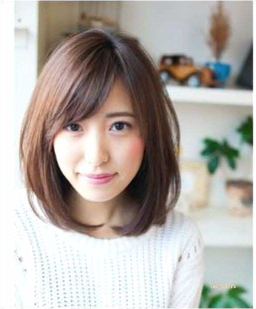 Hairstyle For Medium Hair For Girls Best 15 2018 Medium Length Hairstyles Seventimesbrighter