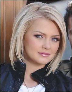 Best Bob Hairstyles for Fine Hair More