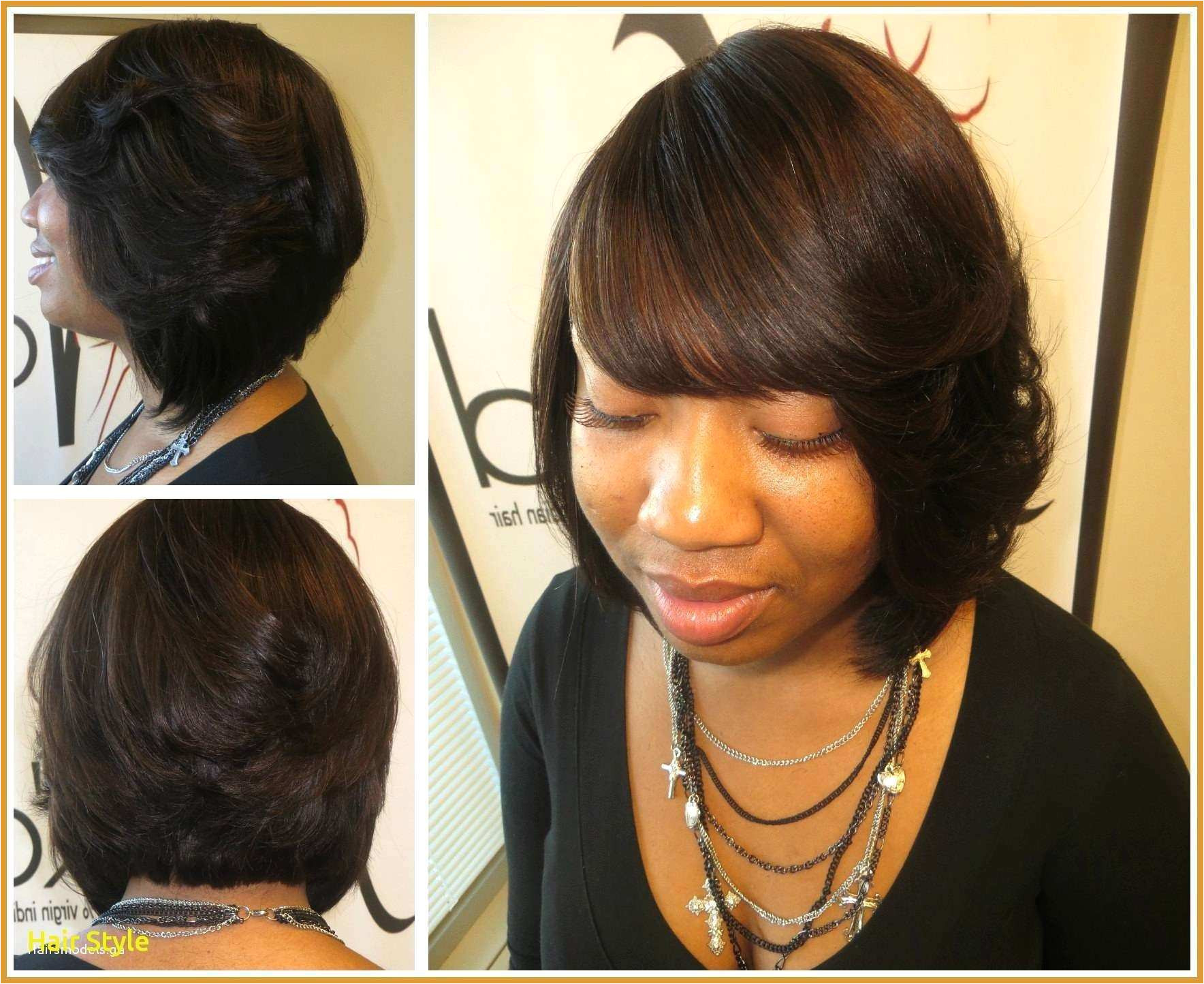 Awesome Short Hairstyles for Girls Luxury Awesome Short Hairstyles Little Girls Hardeeplive Awesome Short Hairstyles
