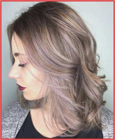 Hairstyle for Medium Hair for Girls Fresh Hairstyles and Color Latest Haircut Luxury New Hair Cut