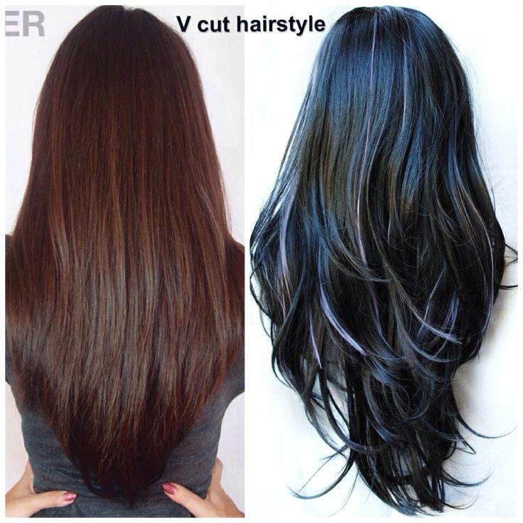 Stufenschnitt Mittellanges Haar Ideen Awesome Damenfrisuren Mittellang Locken Stufenschnitt Mittellanges Haar Luxus Pin Von Maha Auf Hair Style