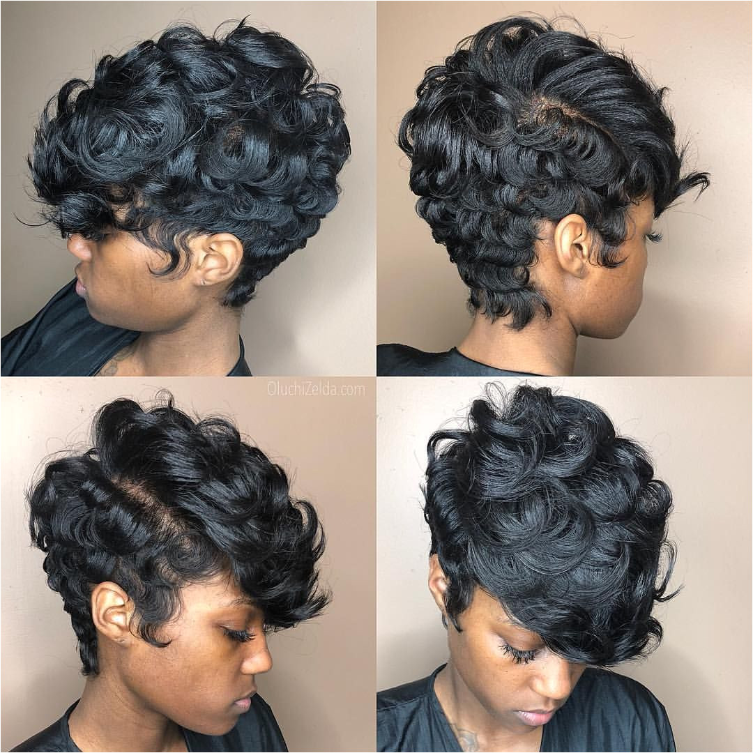 42 5k Followers 2 010 Following 1 878 Posts See Instagram photos and videos from Oluchi Zelda Hair Cut Color oluchizelda