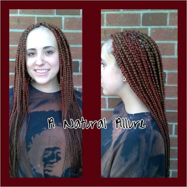 Inspiration Hairs And Also Impressive Pics Braided Hairstyles Beautiful Vikings Hairstyle 0d Lovely With