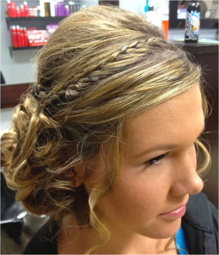 Retro Layered Hairstyles Awesome Medium Lenght Hairstyles Shoulder Length Hairstyles with Bangs 0d