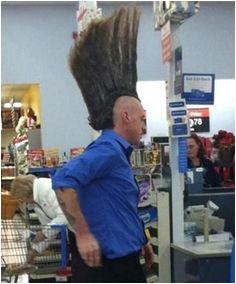 Worse Funny Haircuts Fails Walmart Funny Funny Walmart Funny For Kids