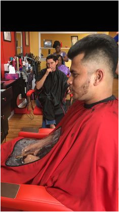 Walmart Haircuts 27 Best Metro Detroit Barber Haircut Images On Pinterest
