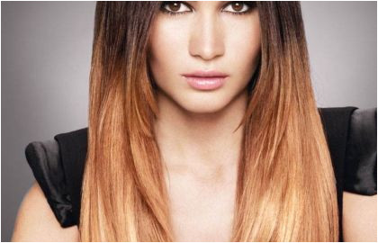Haircut Near Me Walmart New Black Hairstyles 2018 Relaxed Hair Layers as to Hairstyles Ombre 0d
