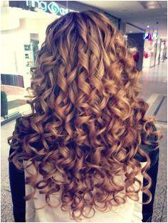 perfect curls tumblr Google Search Blonde Curls Curls Hair Ringlet Curls Curls