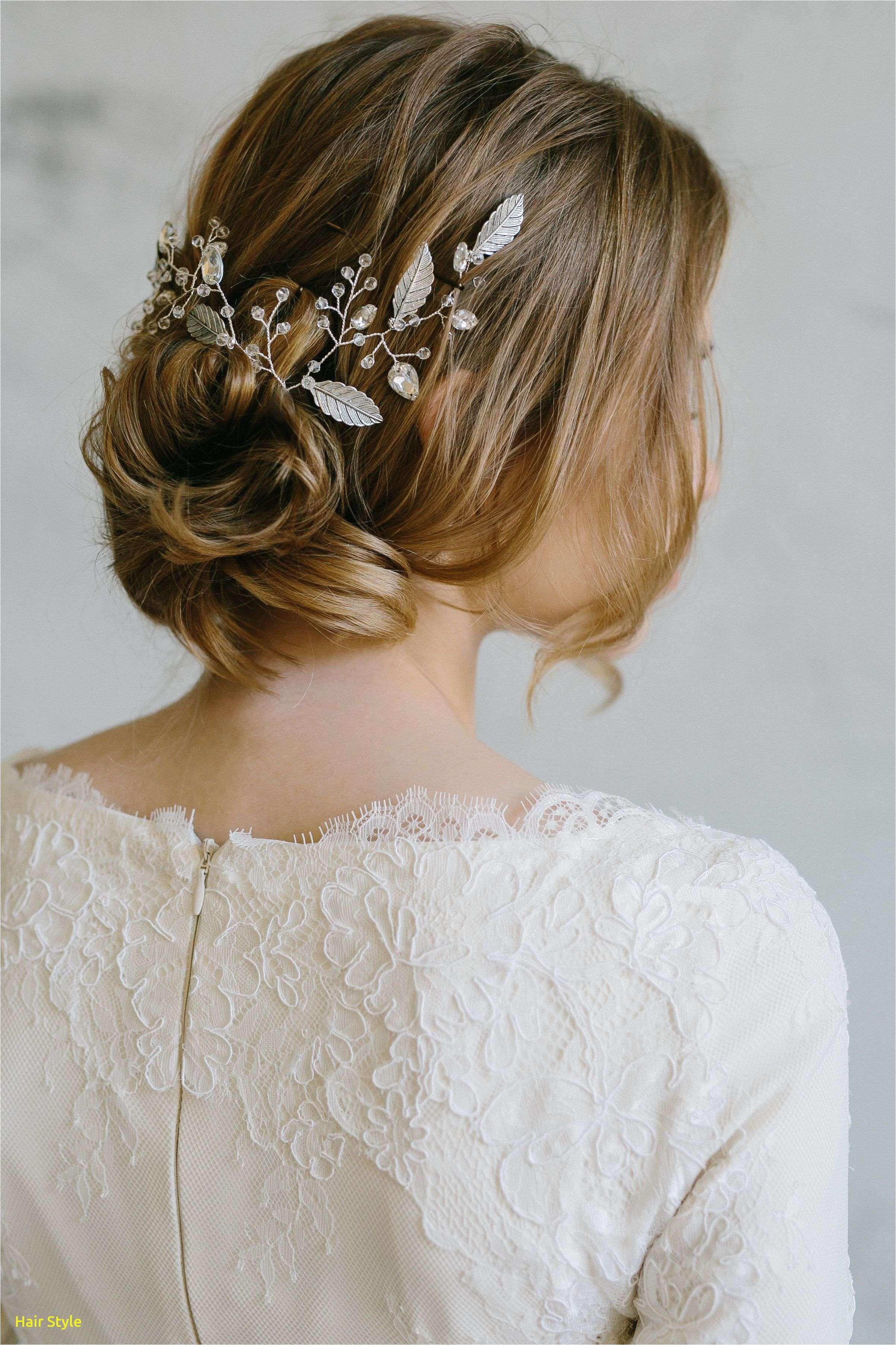 Schöne Hochzeit Hair Down Zubehör hochzeitfrisuren geflochtenefrisuren wedding hochzeitsfrisuren bridal