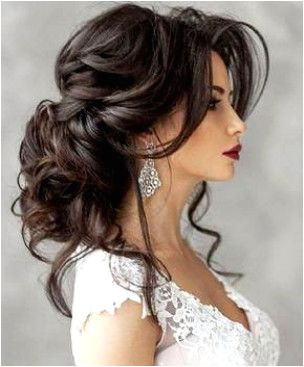 Half up half down wedding hairstyles updo for long hair for medium length Weddinghairstyles Visit January 2019