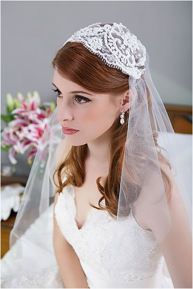Wedding Hairstyles Art Deco Bridal Veil Art Deco Wedding Vestidos Y Peinados