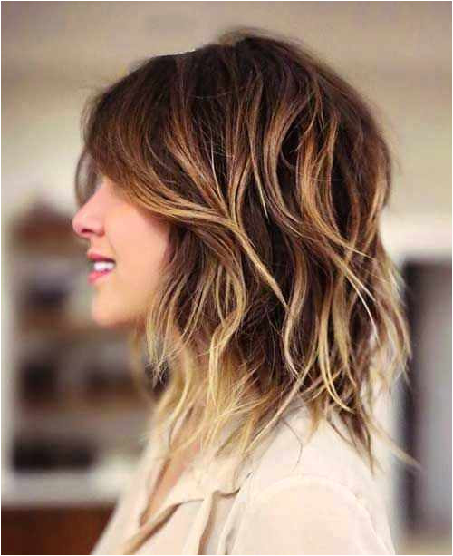 How To Do Messy Hairstyles Od Wedding Hairstyle for Long Hair