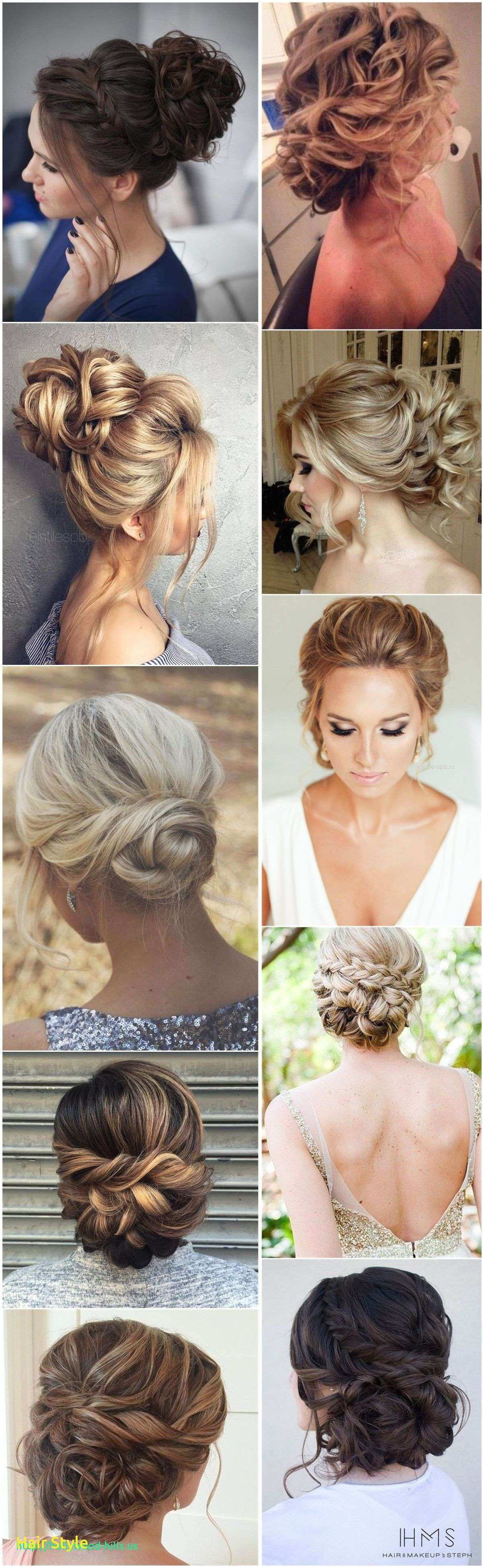 Hairstyles for Girls for Indian Weddings Fresh Wedding Hair Updo Indian Wedding Hairstyles New Lehenga Hairstyle