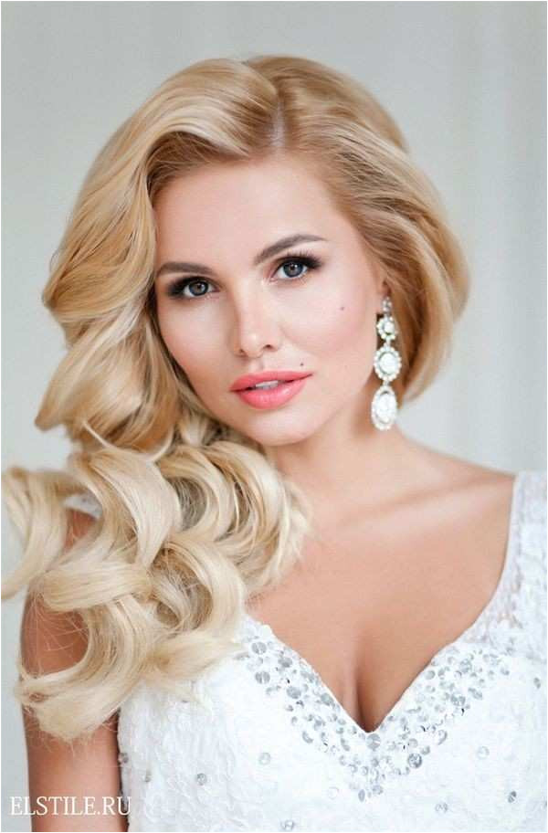 Wedding Hairstyle For Girls Awesome S S Media Cache Ak0 Pinimg 736x 0d 24 Bc Wedding Hair