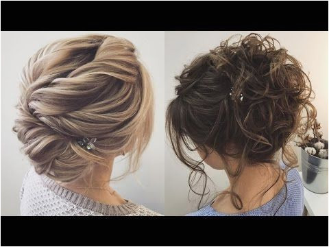 Top 15 Amazing Hair Transformations Beautiful Hairstyles pilation Christmas hairstyles November