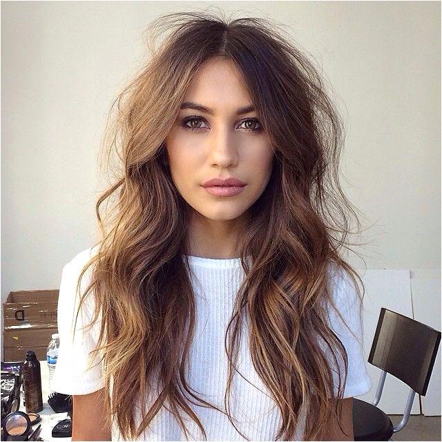 Gallery Wedding Hairstyle for Long Hair Best 42 Half Up Half Down Wedding Hairstyles Ideas Pinterest