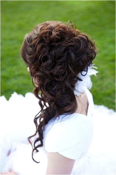 Wedding Hairstyles for Long Hair and Short Hair Wedding Hairstyle Ideas Wedding Planning Ideas and Etiquette
