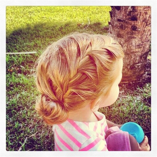 Half Up Wedding Hairstyles Inspirational New Braided Hairstyles