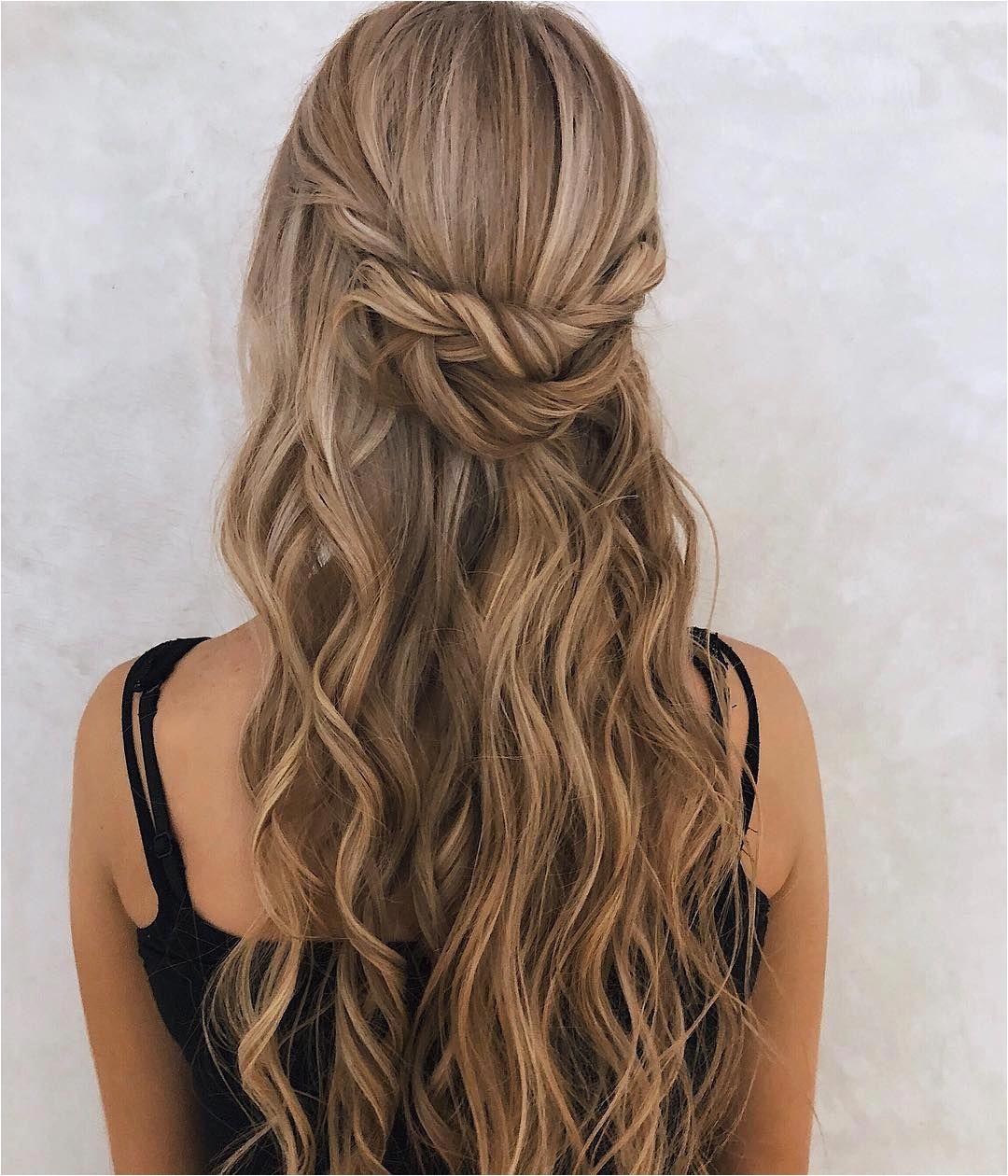"""mermaid hair Braids half up half down hairstyle boho hairstyle updo wedding hairstyles hair hairstyles """"weddinghairstyleshalfuphalfdown"""""""