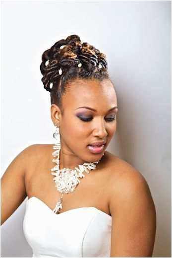 Bridesmaid Hairstyles For Short Hair Updos