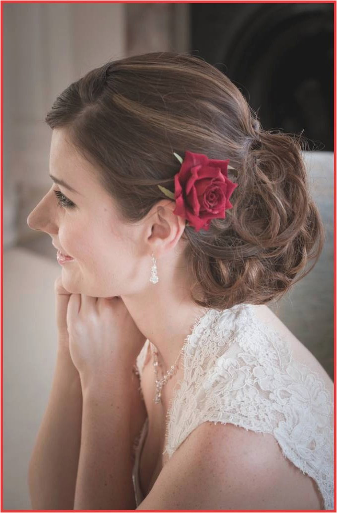Wedding Hairstyle for Curly Hair Inspirational Wedding Hairstyle Wedding Hairstyle 0d Journal Audible org Good