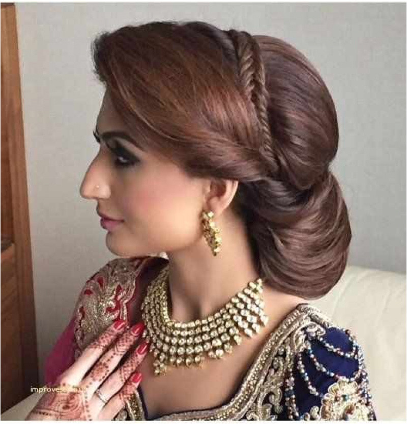 """19 s of """"Diy Wedding Hairstyles for Long Hair Elegant Easy Do It Yourself Hairstyles"""