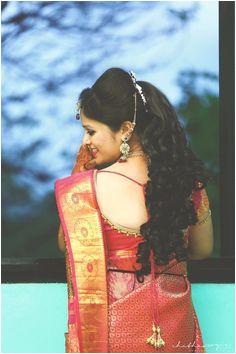Hairdo Wedding Karnataka Professional graphy Hair Style graphers Wedding s