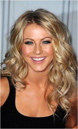 Wedding Hairstyles Julianne Hough Pin by Sydney Larson On Good Hair Pinterest