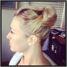 Smooth upstyle Bridal Hair by Leisa Graham Newcastle Australia