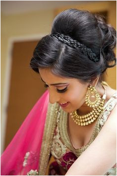 PreWedding Skin Care ideas for brides with Oily Skin Indian Bridal MakeupBridal Hair