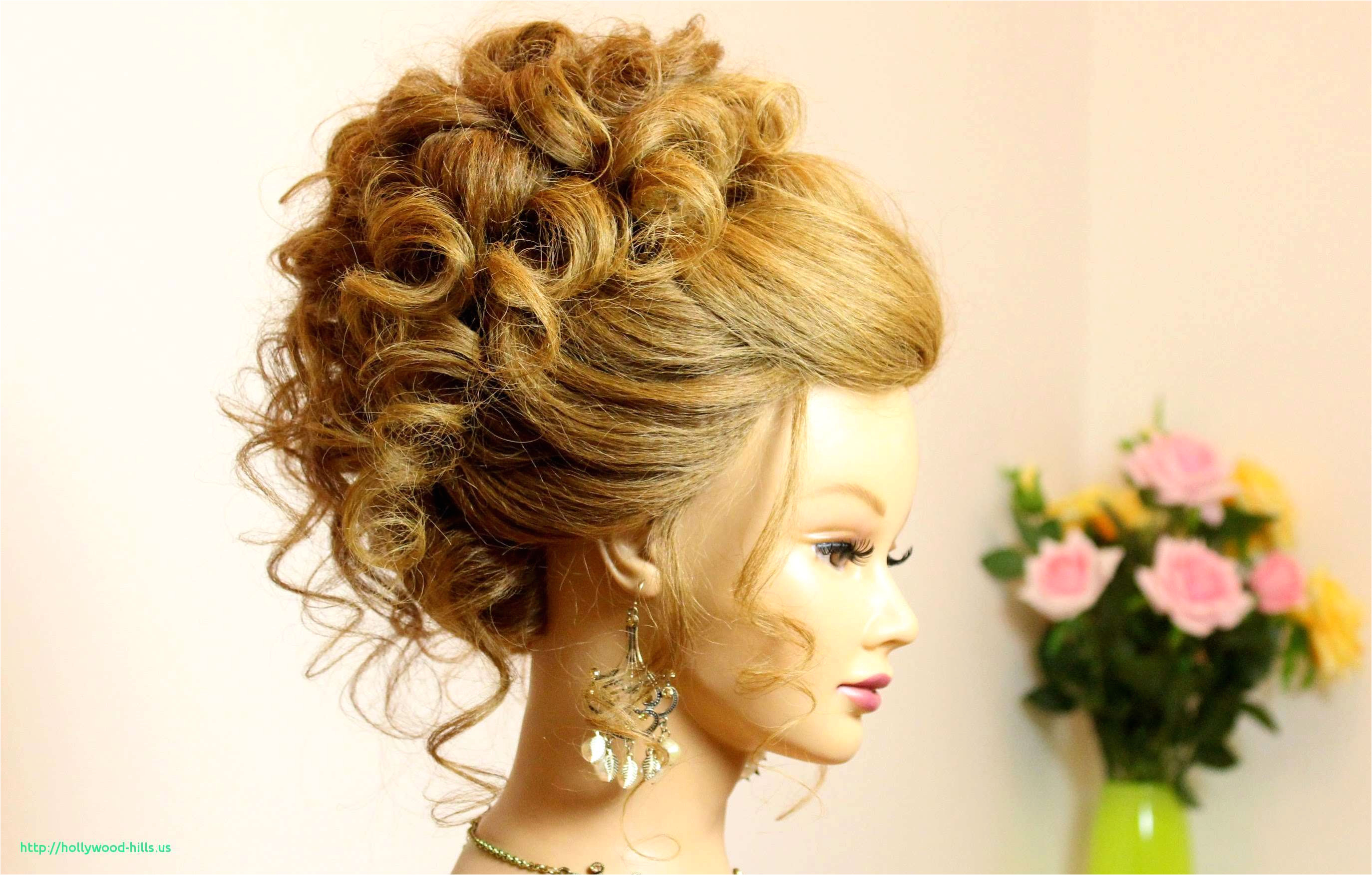 Wedding Hair Style Updos Beautiful S Wedding Hairstyles for Long Hair Beautiful Hair Styles for