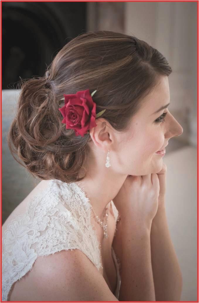 How to Wedding Hairstyles Beautiful Wedding Hairstyle Wedding Hairstyle 0d Journal Audible