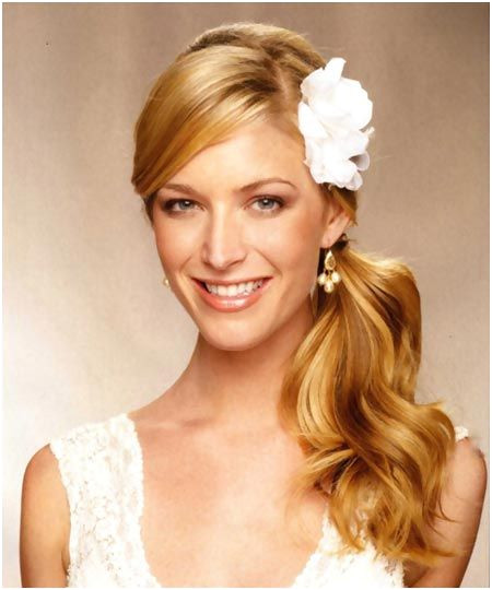 Best Indian Wedding Hairstyles For Christian Brides – Our Top 10
