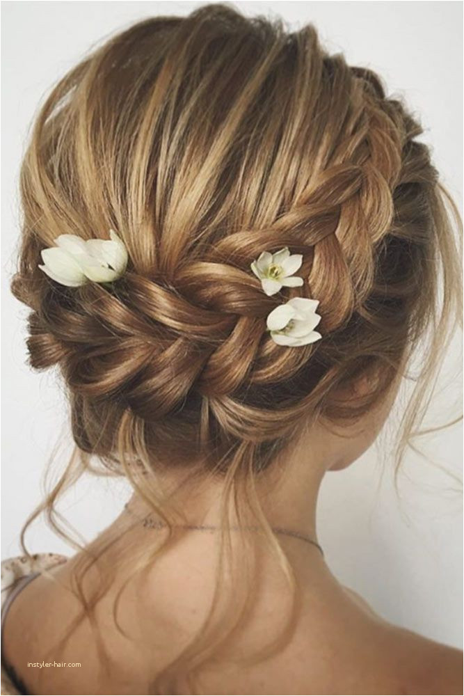 Hairstyles for Wedding Guests Wedding Hair Hairst New Popular Men Hairstyle 0d Instyler