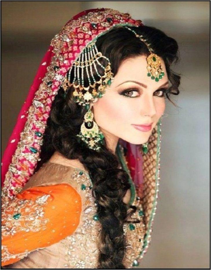 Wedding Hairstyle South Indian Wedding Hairstyle South Indian Bride Wedding Reception Hairstyle Indian Wedding Hair Accessories Indian Indian Wedding