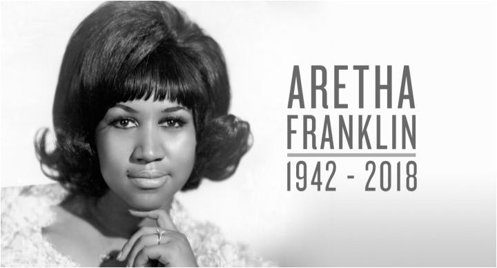 e485fa90 9f17 11e8 bc12 1968f NTK Aretha Franklin obit 01