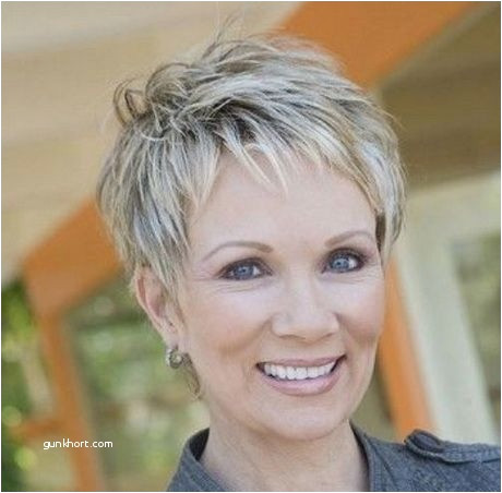 Short Hairstyles for Fine Hair Over 60 Lovely Related Post