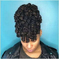 """Swipe to see the transition For tutorials and more visit and subscribe Youtube illrastamarley the…"""" Dreads · Healthy Hair"""