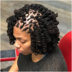 """Swipe to see the transition For tutorials and more visit and subscribe Youtube illrastamarley the…"""" Appointments · Dreads · Healthy Hair"""