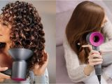 1 Minute Hairstyles for Curly Hair 12 Innovative Hair tools that are Sure to Go Viral