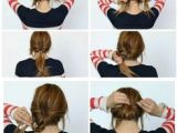 1 Minute Hairstyles for School 108 Best Summer Hair Inspo Images On Pinterest